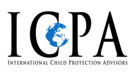 ICPA International Child Protection Advisors logo